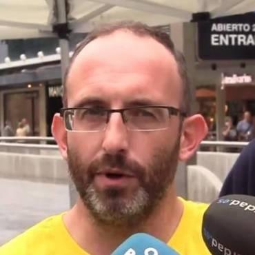 Carlos Zafra